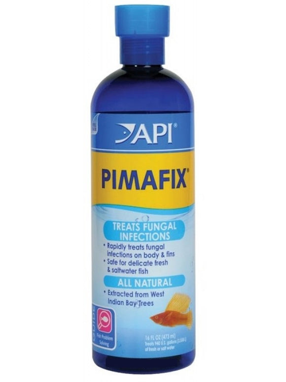 API PIMAFIX 473ML