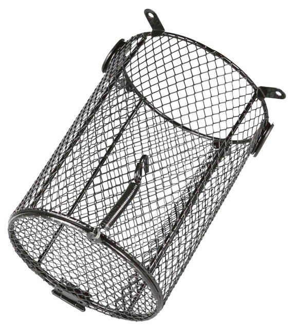 PROTECTIVE CAGE FOR LAMP 15X22CM