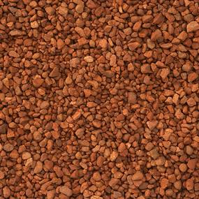 BROWN GRAVEL 10KG