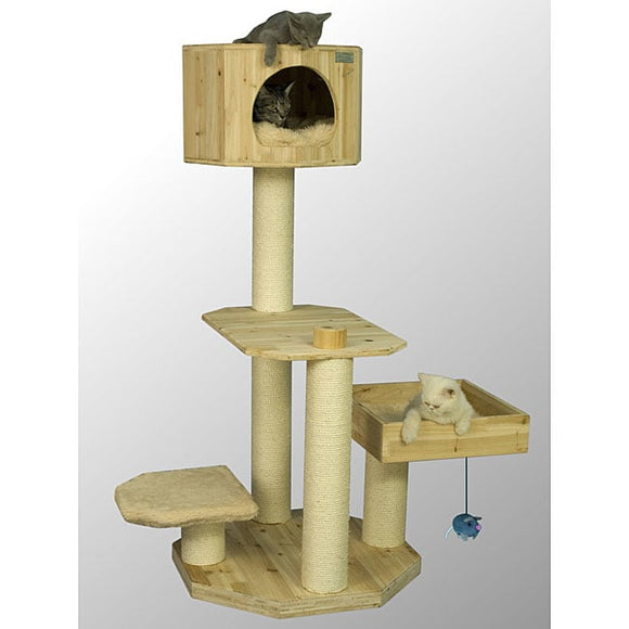 ARMAKAT CAT SCRATCHER CF5102
