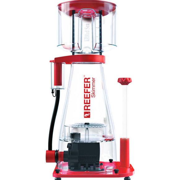 RED SEA REEFER SKIMMER 300 (PSK600)
