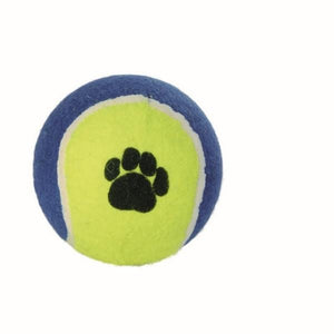 FETCH TENNIS BALL 10CM
