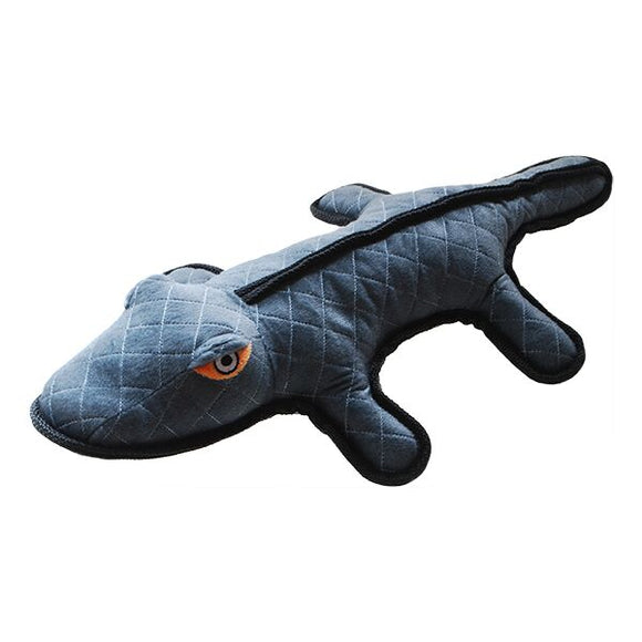 D/TOY R/PLAY PLUSH ALLIGATOR 48CM