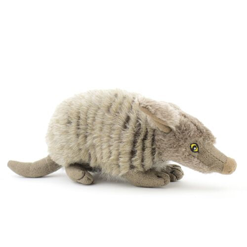 D/TOY SNUGGLE FRIENDS ARMADILLO