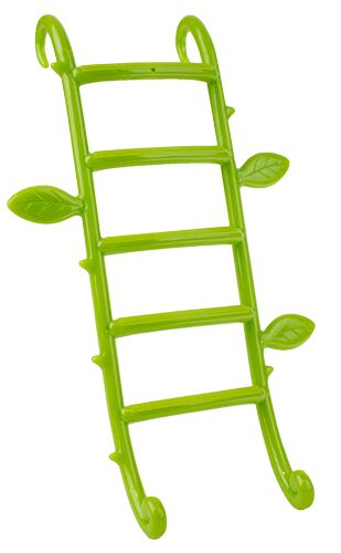 B/TOY WILLOW LADDER