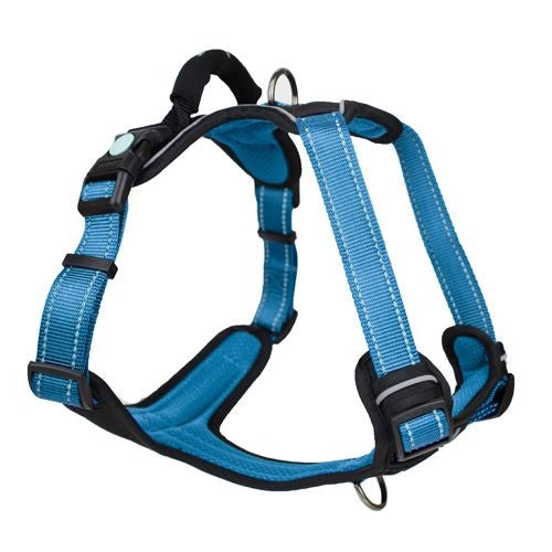 HARNESS HUSKIMO ULTIMATE BELLS BEACH M