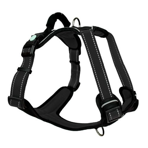 HARNESS HUSKIMO ULTIMATE DARK SKY S