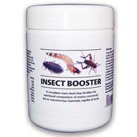 INSECT BOOSTER