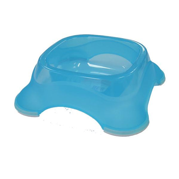 SMALL ANIMAL WATER BOWL