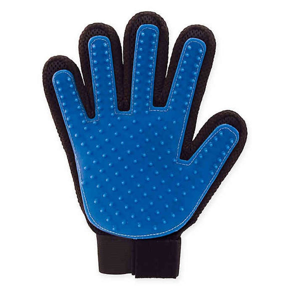 TOUCH DESHEDDING GLOVE IN