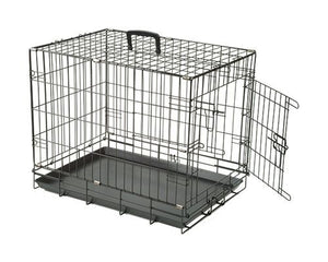 CRATE COLLASIBLE 765X480X535MM