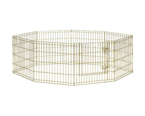 EXERCISE PEN C/CARE 61X106CM