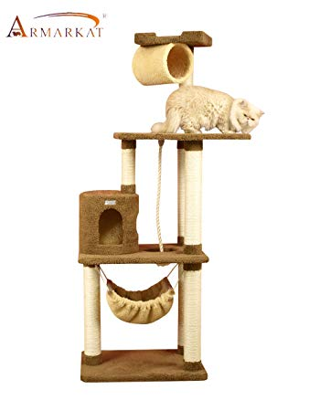 ARMAKAT CAT SCRATCHER CF7001