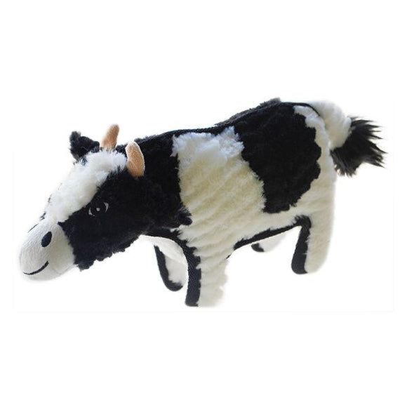 R/PLAY PLUSH TUFF COW