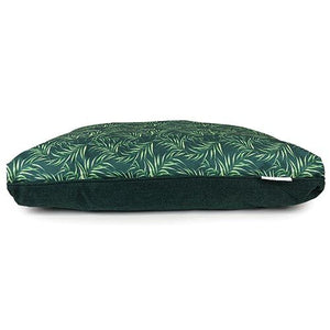 FUTON BARKLEY & BELLA LEAF