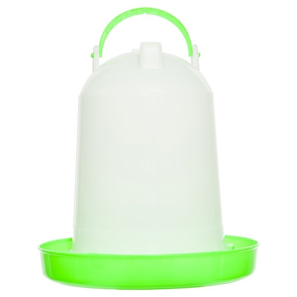 POULTRY GRAVITY DRINKER 1.5L