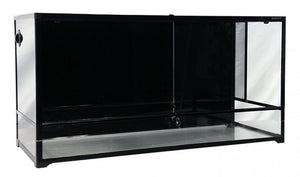 REPTILE ONE RTF 1200HTD WITH DIVIDER 120X45X60CM