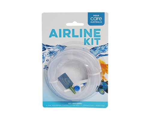 AIRLINE KIT 5PC