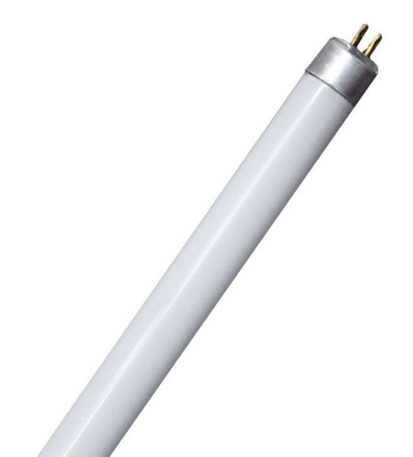 A/ONE TUBE SUNLIGHT T5 24W 22