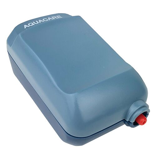 AQUACARE AIR PUMP - CA3200