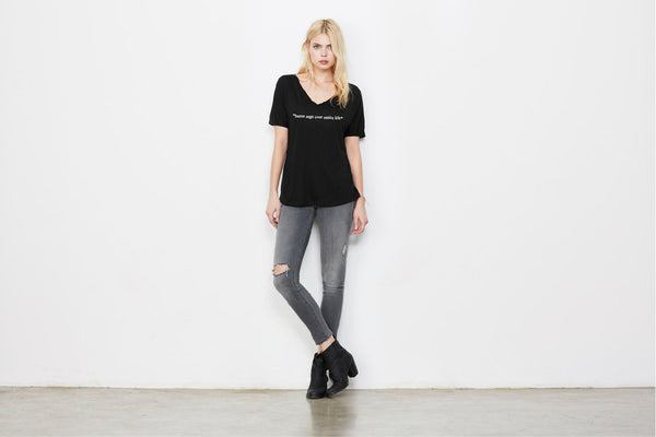 BurnsSage_8815polyVneck_black2.jpg