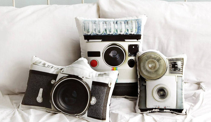 Dorm Room Ready: Our Top 10 College Essentials