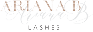 arianablashes
