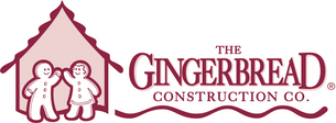 The Gingerbread Construction Co.