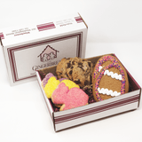 Easter Gift Box - Small The Gingerbread Construction Co.