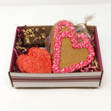 Valentine's Day Gift Box - Small