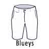 Blueys Boardies
