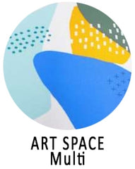 Piha Art Space