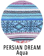 Shop Persian Dream
