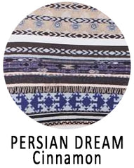 Piha Persian Dream