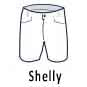 Shelley Boardies
