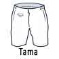 Tama Boardies