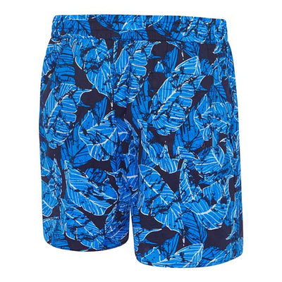 Speedo Mens Watershort - G-Land