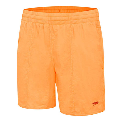 Speedo Mens Classic Watershort - Funray