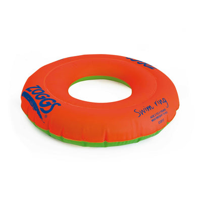 Zoggs Swim Rings - 3-6 Years