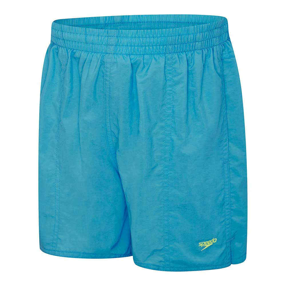 Speedo Boys Watershort - Classic