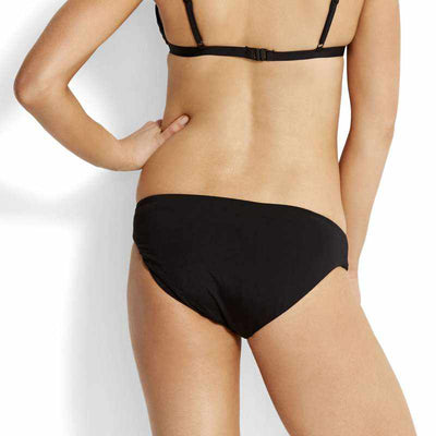 Seafolly Hipster Pant - Active