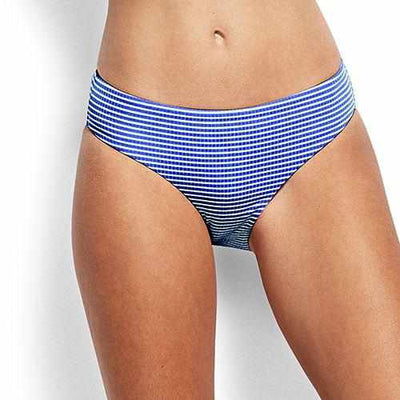 Seafolly Retro Pant - Go Overboard
