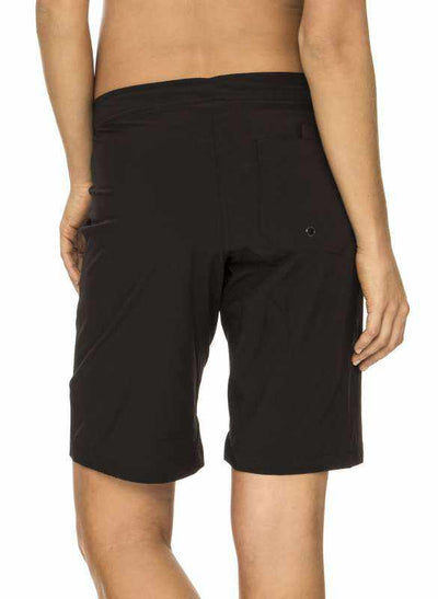 Sunseeker 4Way Stretch Long Boardshort
