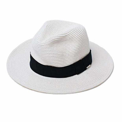 Sunseeker South Beach Hat