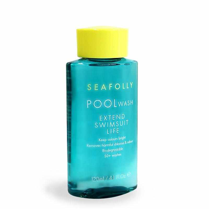 Seafolly Pool Wash