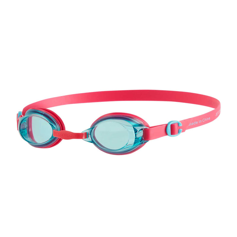 Speedo Junior Jet Googles - Assorted