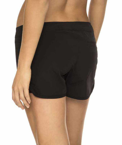 Sunseeker 4Way Stretch Short Boardshort