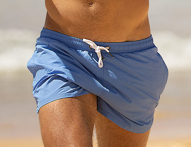 aussieBum Short - Freestyle