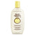 Sun Bum Cool Down Lotion 237ml