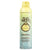 Sun Bum Cool Down Spray 177ml